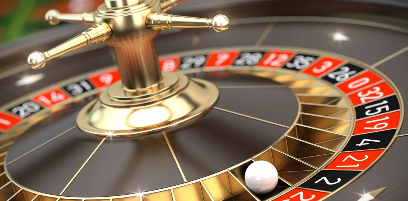 Cashpoint Casino Anmeldelse