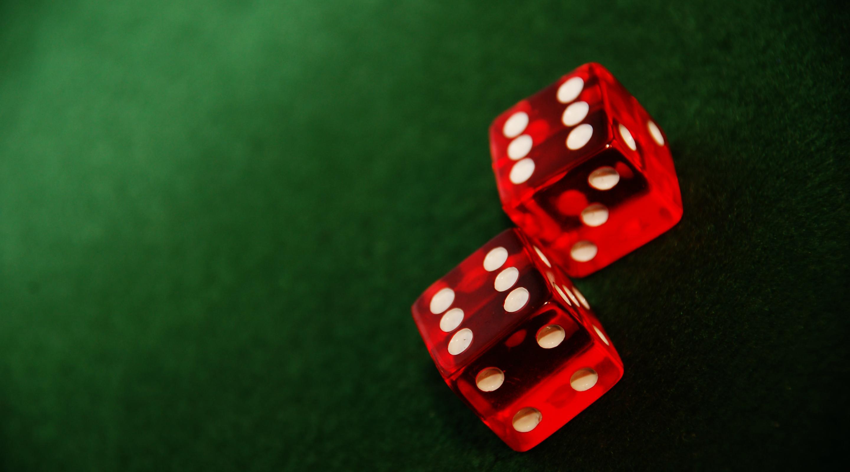 Cashpoint casino rewards