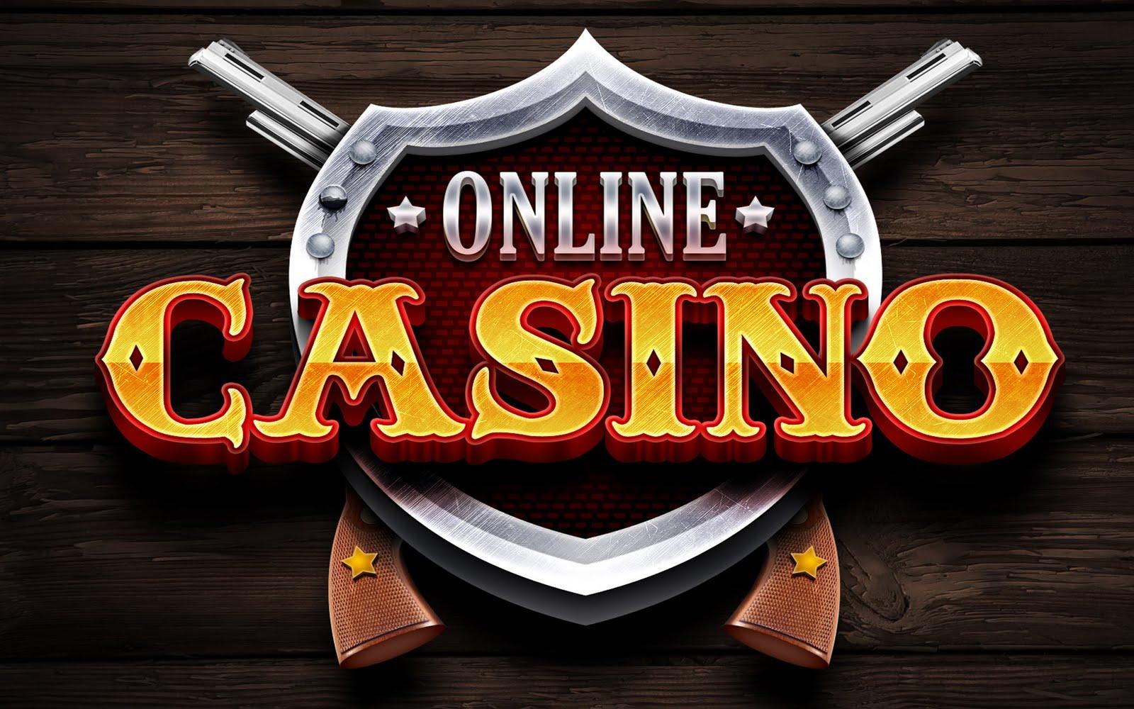 Hvordan finder man den rigtige Online Casino side